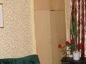 Квартиры,  Нижегородская область Балахна, цена 2 850 000 рублей, Фото