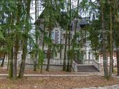 Дома, хозяйства,  Московская область Одинцовский район, цена 142 794 720 рублей, Фото