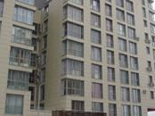 Квартиры,  Московская область Одинцово, цена 7 500 000 рублей, Фото