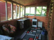 Дома, хозяйства,  Краснодарский край Сочи, цена 15 740 рублей, Фото