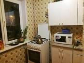 Квартиры,  Челябинская область Челябинск, цена 1 360 000 рублей, Фото