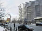 Квартиры,  Санкт-Петербург Пролетарская, цена 40 000 рублей/мес., Фото