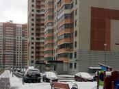 Квартиры,  Московская область Балашиха, цена 1 590 000 рублей, Фото