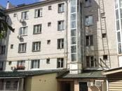 Квартиры,  Москва Авиамоторная, цена 3 550 000 рублей, Фото