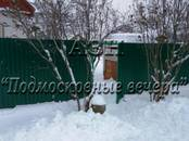 Земля и участки,  Московская область Софрино, цена 1 450 000 рублей, Фото