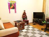 Квартиры,  Москва Маяковская, цена 100 000 рублей/мес., Фото