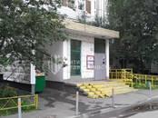 Квартиры,  Москва Новокосино, цена 5 600 000 рублей, Фото