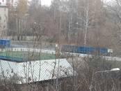 Квартиры,  Москва Выхино, цена 8 750 000 рублей, Фото