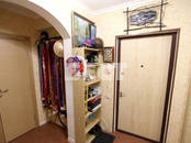 Квартиры,  Московская область Балашиха, цена 3 990 000 рублей, Фото