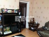 Квартиры,  Московская область Балашиха, цена 4 095 000 рублей, Фото