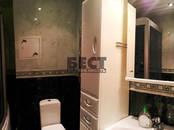 Квартиры,  Москва Митино, цена 14 800 000 рублей, Фото
