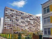 Квартиры,  Москва Кантемировская, цена 9 400 000 рублей, Фото