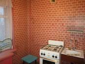 Квартиры,  Мурманская область Мурманск, цена 2 000 000 рублей, Фото