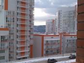 Квартиры,  Красноярский край Красноярск, цена 3 100 000 рублей, Фото