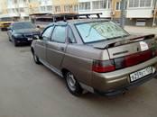 Ваз 2110, цена 110 000 рублей, Фото