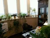 Квартиры,  Московская область Жуковский, цена 10 000 000 рублей, Фото