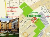 Квартиры,  Омская область Омск, цена 10 000 000 рублей, Фото