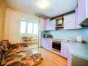 Квартиры,  Санкт-Петербург Приморская, цена 45 000 рублей/мес., Фото