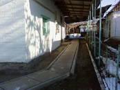 Дома, хозяйства,  Ростовскаяобласть Другое, цена 900 000 рублей, Фото
