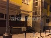 Здания и комплексы,  Москва Краснопресненская, цена 21 000 005 рублей, Фото