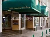 Здания и комплексы,  Москва Другое, цена 336 000 рублей/мес., Фото