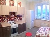 Квартиры,  Москва Лермонтовский проспект, цена 4 770 000 рублей, Фото