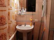 Квартиры,  Санкт-Петербург Площадь мужества, цена 15 000 рублей/мес., Фото
