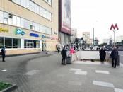 Здания и комплексы,  Москва Преображенская площадь, цена 418 997 рублей/мес., Фото