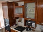 Квартиры,  Москва Парк культуры, цена 34 000 000 рублей, Фото