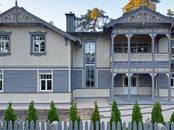 Дома, хозяйства Другое, цена 95 000 000 рублей, Фото