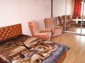 Квартиры,  Кемеровскаяобласть Кемерово, цена 5 000 рублей/мес., Фото