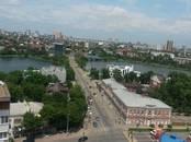 Квартиры,  Краснодарский край Краснодар, цена 5 098 780 рублей, Фото