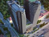 Офисы,  Краснодарский край Краснодар, цена 2 399 000 рублей, Фото