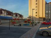 Другое,  Краснодарский край Краснодар, цена 8 100 000 рублей, Фото