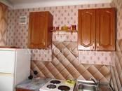 Квартиры,  Новосибирская область Новосибирск, цена 14 000 рублей/мес., Фото