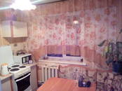 Квартиры,  Мурманская область Мурманск, цена 1 530 000 рублей, Фото