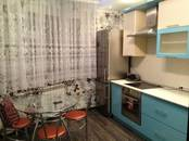Квартиры,  Нижегородская область Нижний Новгород, цена 1 500 рублей/мес., Фото