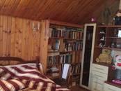 Дома, хозяйства,  Ленинградская область Всеволожский район, цена 22 500 000 рублей, Фото