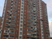 Квартиры,  Москва Другое, цена 6 350 000 рублей, Фото