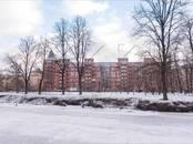 Квартиры,  Санкт-Петербург Василеостровский район, цена 13 650 000 рублей, Фото