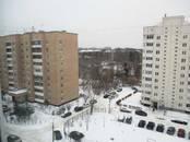 Квартиры,  Московская область Щелково, цена 5 050 000 рублей, Фото