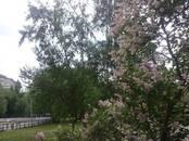 Квартиры,  Свердловскаяобласть Екатеринбург, цена 2 500 000 рублей, Фото