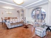 Квартиры,  Санкт-Петербург Василеостровская, цена 120 000 рублей/мес., Фото