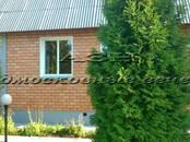 Дачи и огороды,  Московская область Волоколамское ш., цена 3 000 000 рублей, Фото