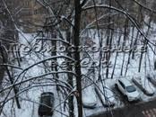 Квартиры,  Москва Новые черемушки, цена 6 800 000 рублей, Фото