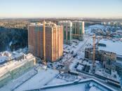 Квартиры,  Московская область Красногорск, цена 5 598 648 рублей, Фото