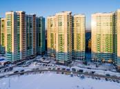 Квартиры,  Московская область Красногорск, цена 3 281 048 рублей, Фото