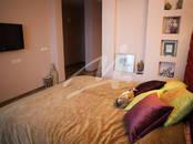 Квартиры,  Москва Динамо, цена 62 000 000 рублей, Фото