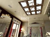 Квартиры,  Москва Шаболовская, цена 29 998 000 рублей, Фото