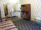 Квартиры,  Москва Рязанский проспект, цена 3 500 000 рублей, Фото